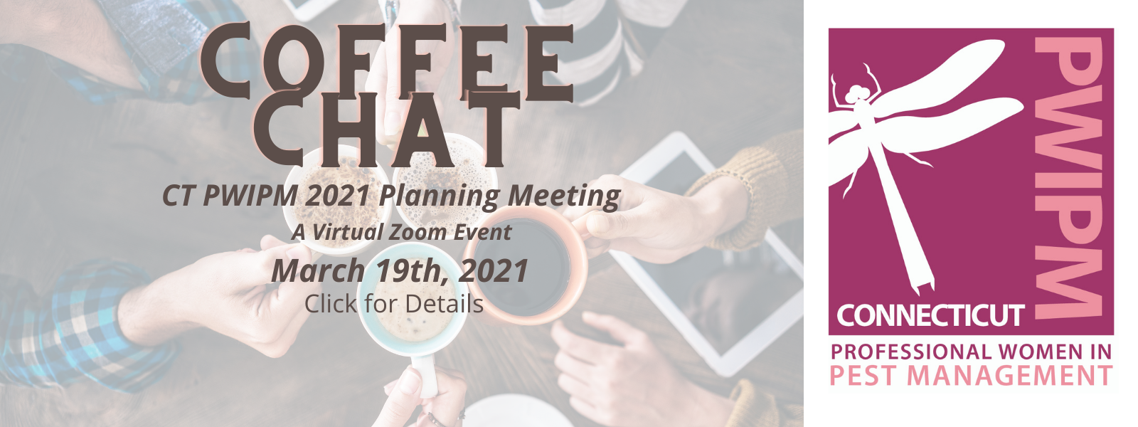 CTPWPIPM Coffee Chat 2021 BANNER.png